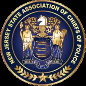 NJ COP logo