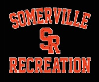 Somerville Rec
