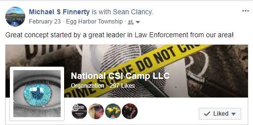 Finnerty