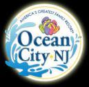 OC NJ
