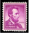Postage Stamp - Copy
