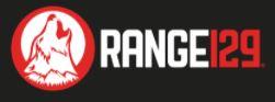Range 129
