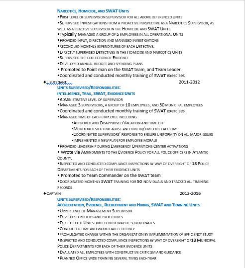 Resume p2